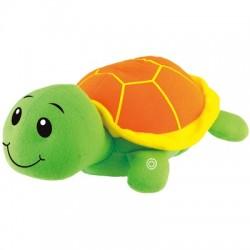 Smily Play - 0208 - Uciekające Zwierzaczki - Żółwik
