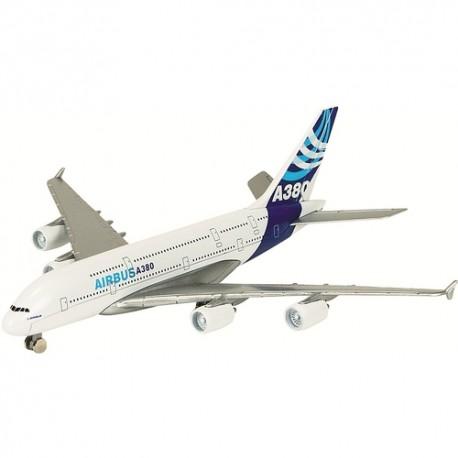 Goki - 12218 - Samolot