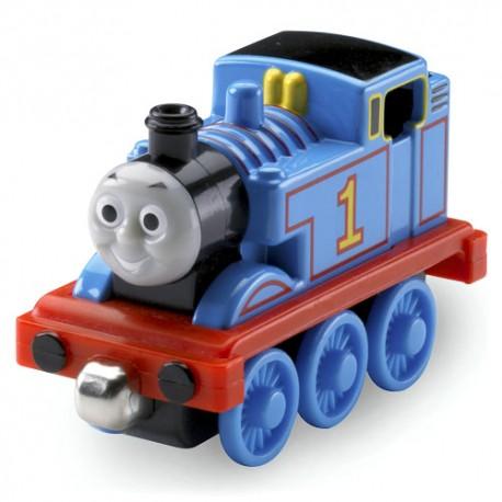 Fisher-Price - R8847 - Tomek i przyjaciele - Take-n-Play - Tomek - Thomas