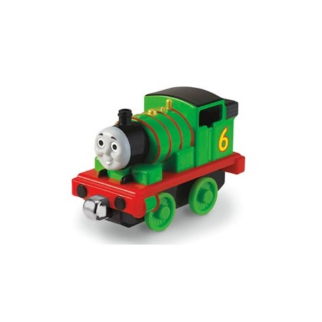 Fisher-Price - R8848 - Tomek i przyjaciele - Take-n-Play - Piotruś - Percy
