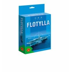 Alexander - Gra Strategiczna - Bitwa Morska - Flotylla - Statki - Travel 3406