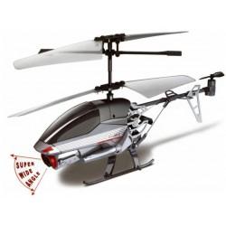 Silverlit - 84601 - Helikopter Spy Cam II