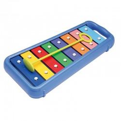 HALILIT MX3008 - Instrument Muzyczny dla Dzieci - CYMBAŁKI