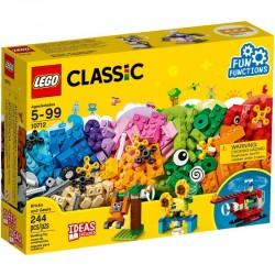 LEGO Classic 10712 Kreatywne Maszyny NOWOŚĆ 2018