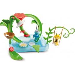 TM Toys - 200210 - Pszczółka Maja - Zestaw Aquapark