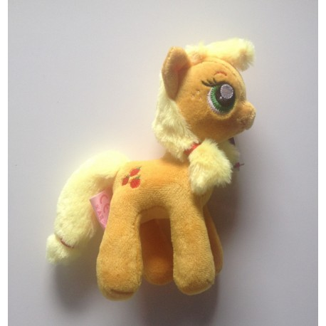 Hasbro - FLP11748 - Maskotka Pluszowa - My Little Pony - Kucyk Applejack - 20 cm