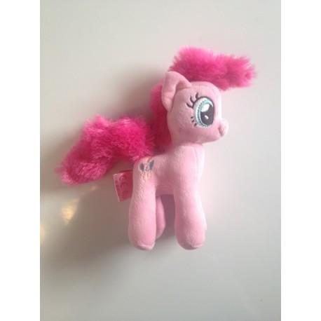 Hasbro - FLP11748 - Maskotka Pluszowa - My Little Pony - Kucyk Pinkie Pie - 20 cm