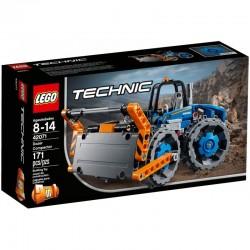 LEGO TECHNIC 42071 Spycharka NOWOŚĆ 2018