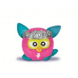Hasbro - B0492 - Furby Boom - Torebka Niespodzianka