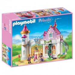 PLAYMOBIL 6849 Princess - KRÓLEWSKI ZAMECZEK