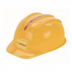KLEIN Bosch Kask Budowlany 8127
