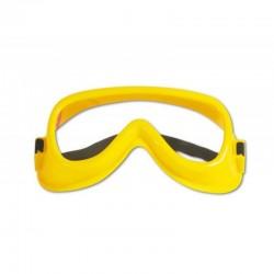 KLEIN Bosch Okulary Ochronne 8122