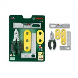 KLEIN Bosch Zestaw narzędzi z poziomicą 8007