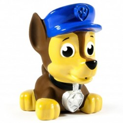 SPIN MASTER Psi Patrol Figurki do Kąpieli CHASE 3587