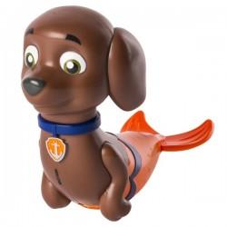 SPIN MASTER Psi Patrol Pływające Figurki do Kąpieli ZUMA MERPUP 6031723