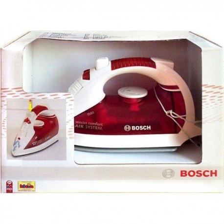 Klein - 6254 - Bosch Mini - Żelazko