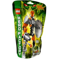 LEGO HERO FACTORY 44004 Bulk