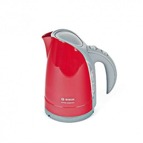 KLEIN 9548 Bosch Mini Czajniczek