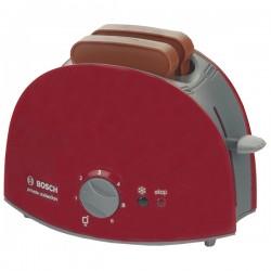 Klein - 9578 - Bosch Mini - Toster