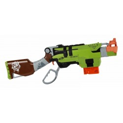 Hasbro - A6563 - NERF Zombie Strike - Slingfire