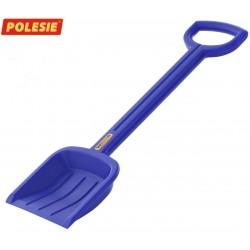WADER POLESIE Łopata do Piasku 39774