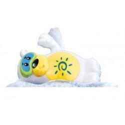 DUMEL DISCOVERY Polarne Zwierzątka NIEDŹWIEDŹ DD43227