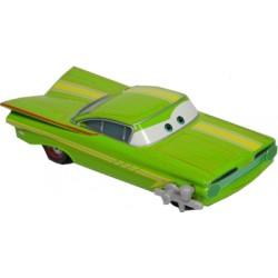 Mattel - Y7203 - Disney Pixar - Auta - Ramone - Roman