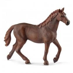 SCHLEICH 13855 - Figurka Konia - KLACZ PEŁNEJ KRWI ANGIELSKIEJ