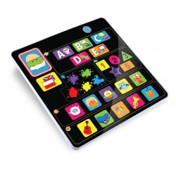 Smily Play - S1146/0823 - Smily Tablet