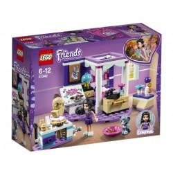 LEGO FRIENDS 41342 Sypialnia Emmy NOWOŚĆ 2018