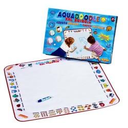 Dumel Discovery - Malowanie Wodą - Aquadoodle - Mata Wodna XXL