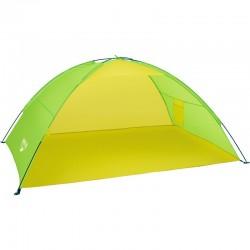 BESTWAY Namiot Plażowy PAVILLO ZIELONY 68044