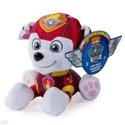 PSI PATROL Miękka Maskotka Powietrzny Patrol ROCKY 6643 4417 Spin Master