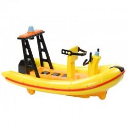 STRAŻAK SAM Łódka Neptune 3720