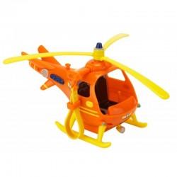 STRAŻAK SAM Helikopter Ratunkowy 03599
