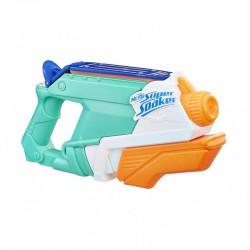 NERF Super Souaker Pistolet na Wodę SPLASHMOUTH E0021