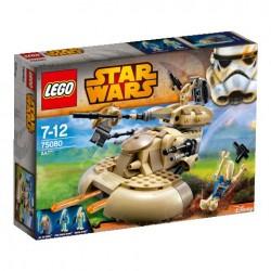 LEGO STAR WARS 75080 AAT NOWOŚĆ 2015