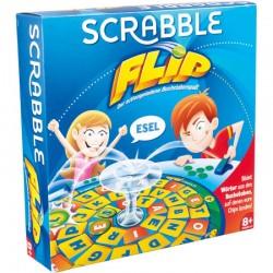 MATTEL Scrabble FLIP CJN65