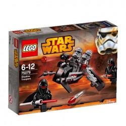 LEGO STAR WARS 75079 Mroczni Szturmowcy NOWOŚĆ 2015