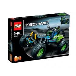 LEGO TECHNIC 42037 Terenówka NOWOŚĆ 2015