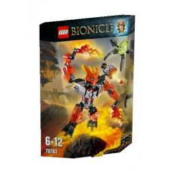 LEGO BIONICLE 70783 Obrońca Ognia NOWOŚĆ 2015