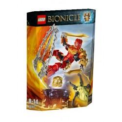 LEGO BIONICLE 70787 Władca Ognia - Tahu NOWOŚĆ 2015