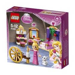 LEGO DISNEY PRINCESS 41060 Sypialnia w Pałacu Śpiącej Królewny NOWOŚĆ 2015
