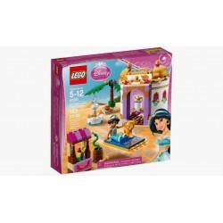 LEGO DISNEY PRINCESS 41061 Egzotyczny Pałac Jaśminki NOWOŚĆ 2015