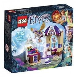 LEGO ELVES 41071 Kreatywny warsztat Airy NOWOŚĆ 2015