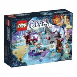 LEGO ELVES 41072 Sekretne SPA Naidy NOWOŚĆ 2015