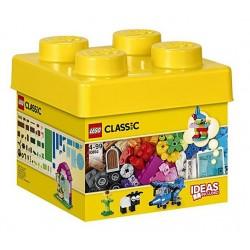 LEGO Classic 10692 Kreatywne Klocki NOWOŚĆ 2015