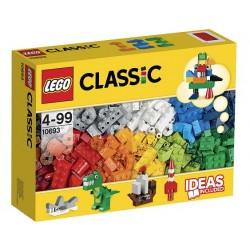 LEGO Classic 10693 Kreatywne Klocki Budowlane NOWOŚĆ 2015