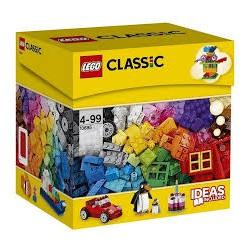 LEGO Classic 10695 Kreatywny Budowniczy NOWOŚĆ 2015