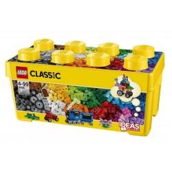 LEGO Classic 10696 Kreatywne Klocki - Średnie Pudełko NOWOŚĆ 2015